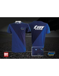 T-SHIRT TM MY'19 TG. XL