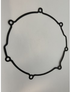 GASKET, CLUTCH COVER EXT 04/-