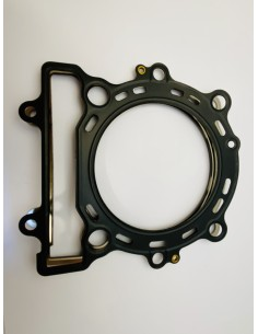 GASKET, HEAD D.95 DOUBLE-SHEET